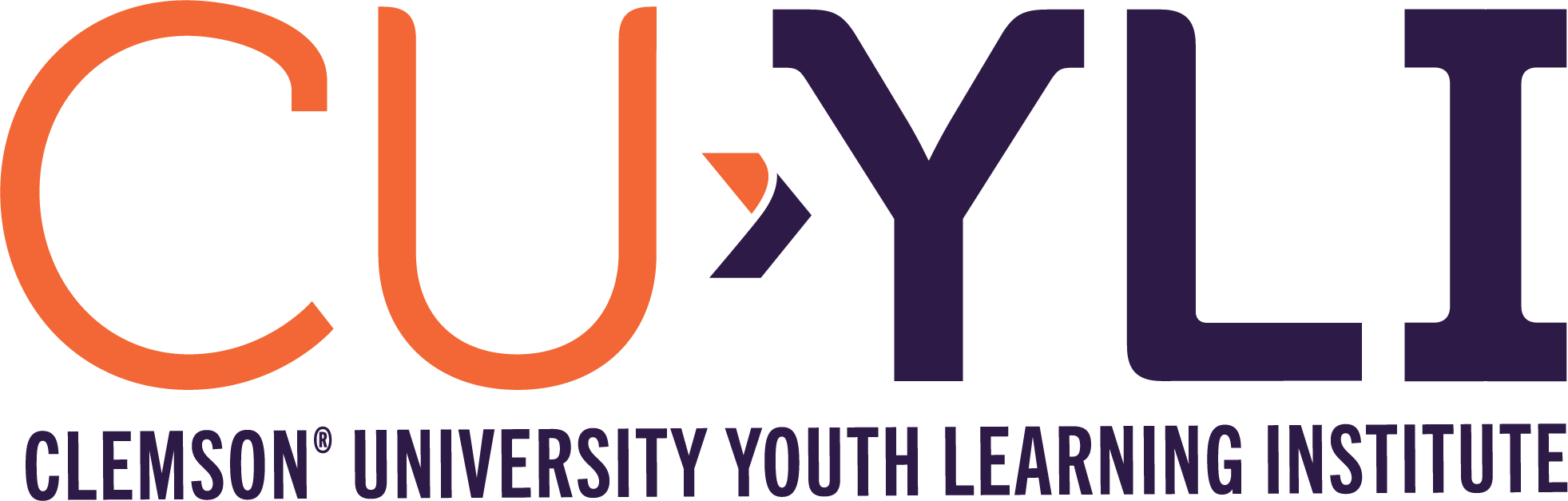 Clemson Youth Learning Institute