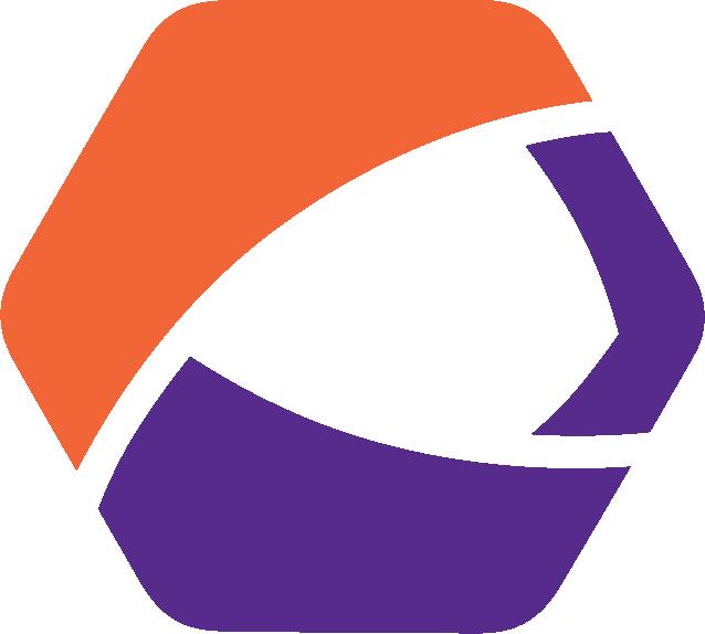 OROD logo